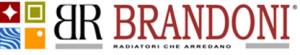 brandoni